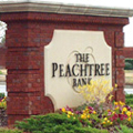 Peachtree Bank
